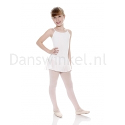 So Danca Kinderballetpakje RDE10363