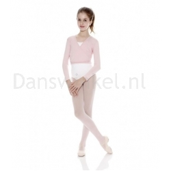 So Danca ballettrui RDE8294
