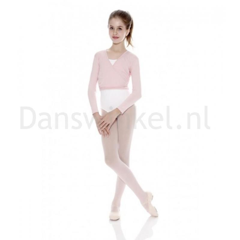 So Danca ballettrui RDE8294
