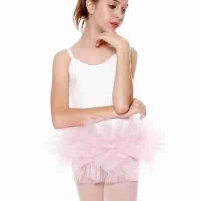 SoDanca Tutu Balletrokje E10541