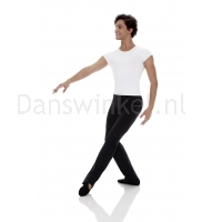 So Danca T-shirt E10861