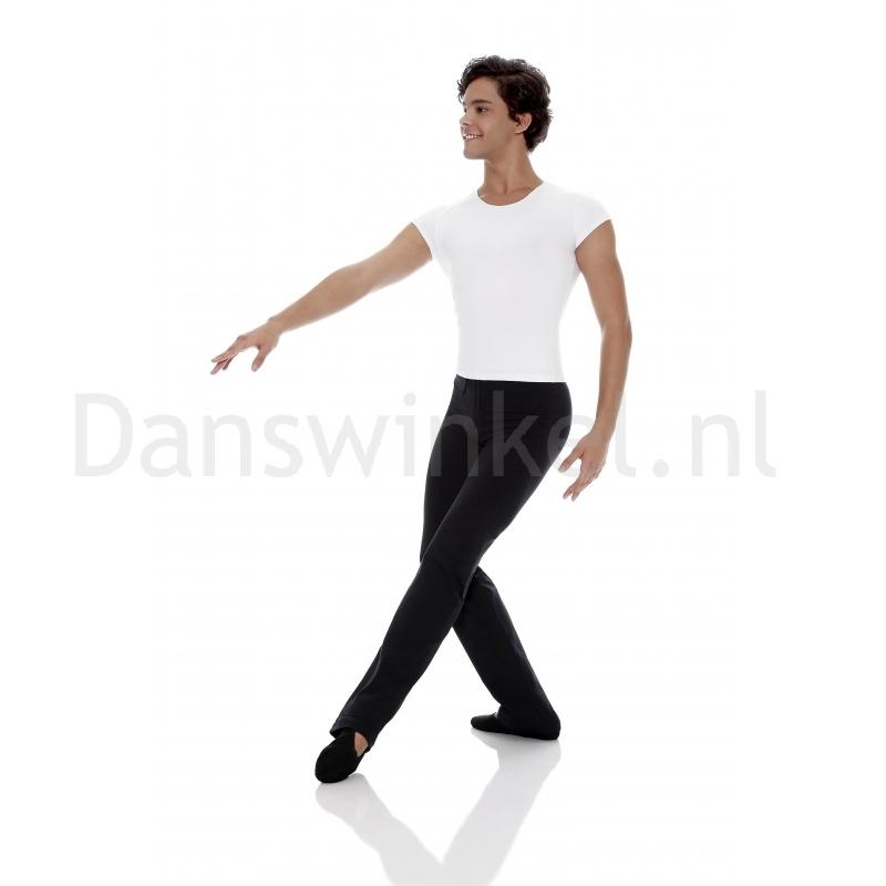 So Danca T-shirt E10861