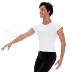 SoDanca T-shirt E10861