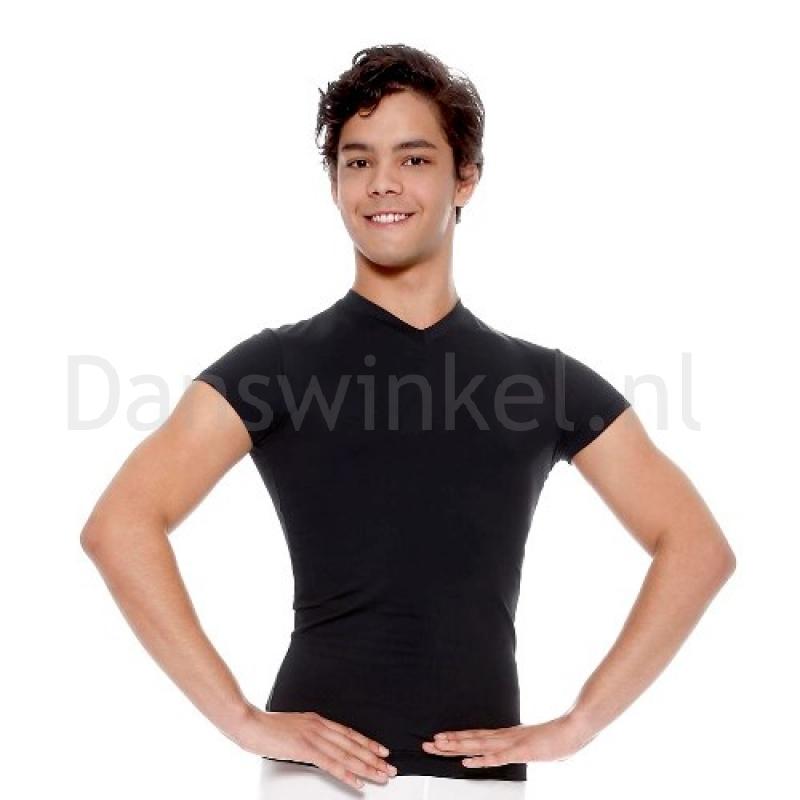 SoDanca T-shirt E11051