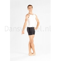 So Danca Heren Korte Broek RDE10356