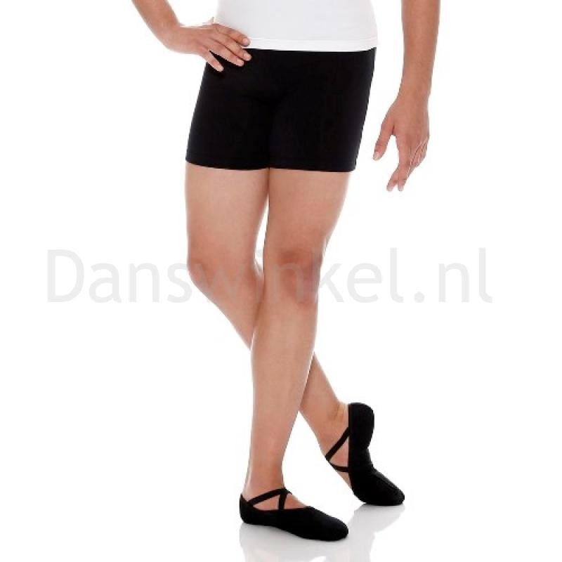 So Danca Heren Korte Broek RDE10356