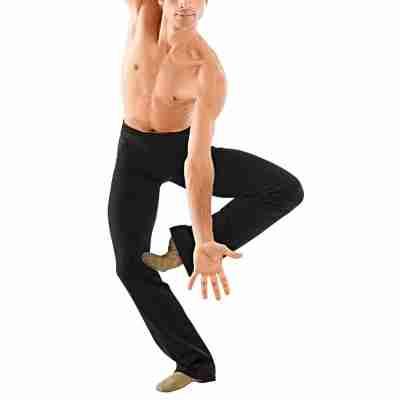 So Danca Heren Balletbroek RDE8016