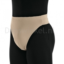 SoDanca Dancebelt RDE8144