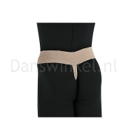 So Danca Dansriem RDE8144