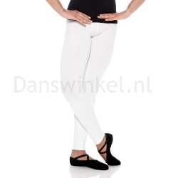 So Danca jongenslegging RDE10351