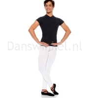 So Danca Heren Balletbroek RDE8347