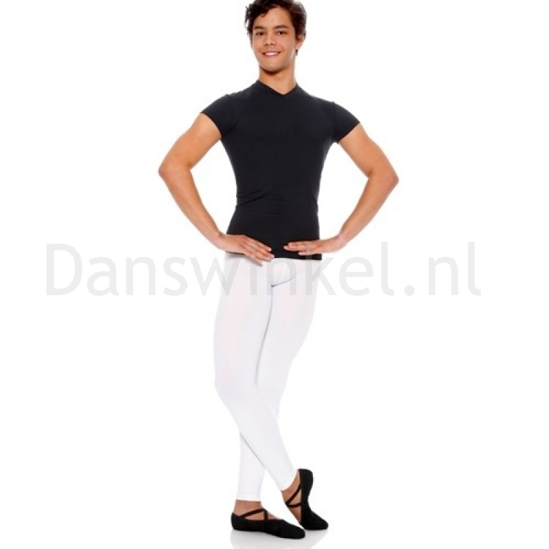 So Danca Heren Balletbroek RDE8347