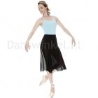 SoDanca Balletrok E1...