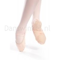 SoDanca Balletschoenen SD16VG Vegan
