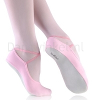 So Danca Balletschoenen BA40/A