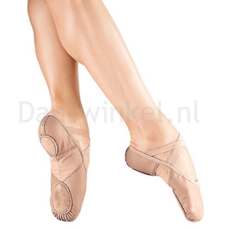 So Danca Balletschoenen BAE11