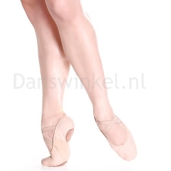 So Danca Balletschoenen BAE13