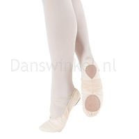 So Danca Balletschoenen BAE13 pink