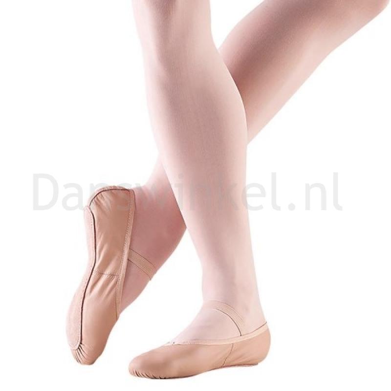 SoDanca Balletschoenen BAE14L