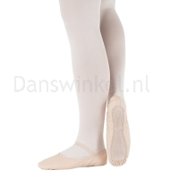 So Danca Balletschoenen BAE14 Pink