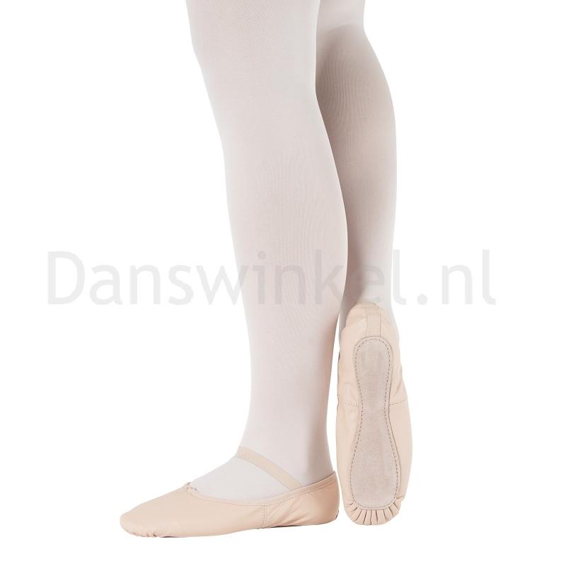 So Danca Balletschoenen BAE14 Pink