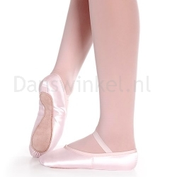 SoDanca Balletschoenen BAE16