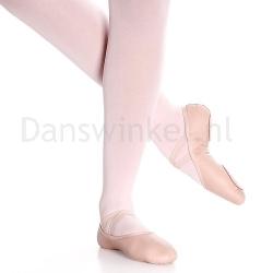 SoDanca Balletschoenen BAE17
