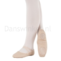 So Danca Balletschoenen BAE17 Pink