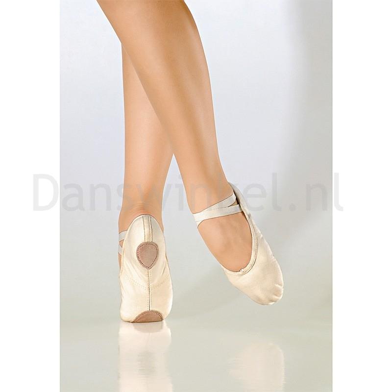 So Danca Balletschoenen BAE18