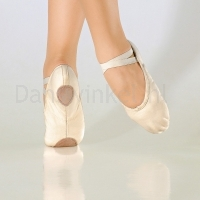 So Danca Balletschoenen BAE18