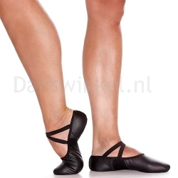 So Danca Balletschoenen BAE22 heren