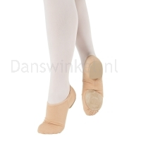 So Danca Jazzschoenen JZ75L