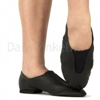 So Danca Jazzschoenen JZ77S Black