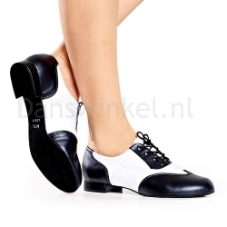So Danca Jazzschoenen JZ97