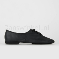 So Danca Jazzschoenen JZE09 black