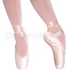 So Danca Balletschoenen SD07 Natasha