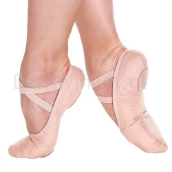 So Danca Professionele Balletschoenen SD11
