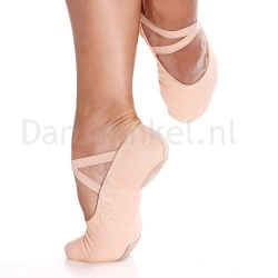 SoDanca Balletschoenen SD18 heren