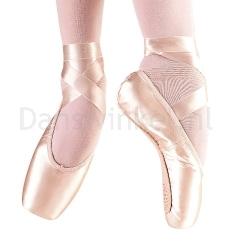 SoDanca Balletschoenen SD31 Grisi
