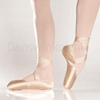 So Danca Balletschoenen SD32 Fanny