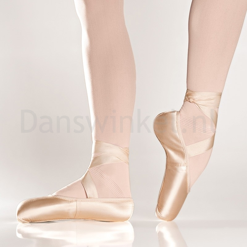 So Danca Balletschoenen SD32 Fanny