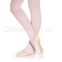 So Danca Balletschoenen SD48L