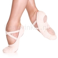 SoDanca Balletschoenen SD16
