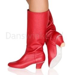 So Danca Dansschoenen UB01 Ukrainian Boot