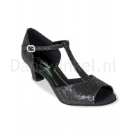 So Danca Dansschoenen BL33