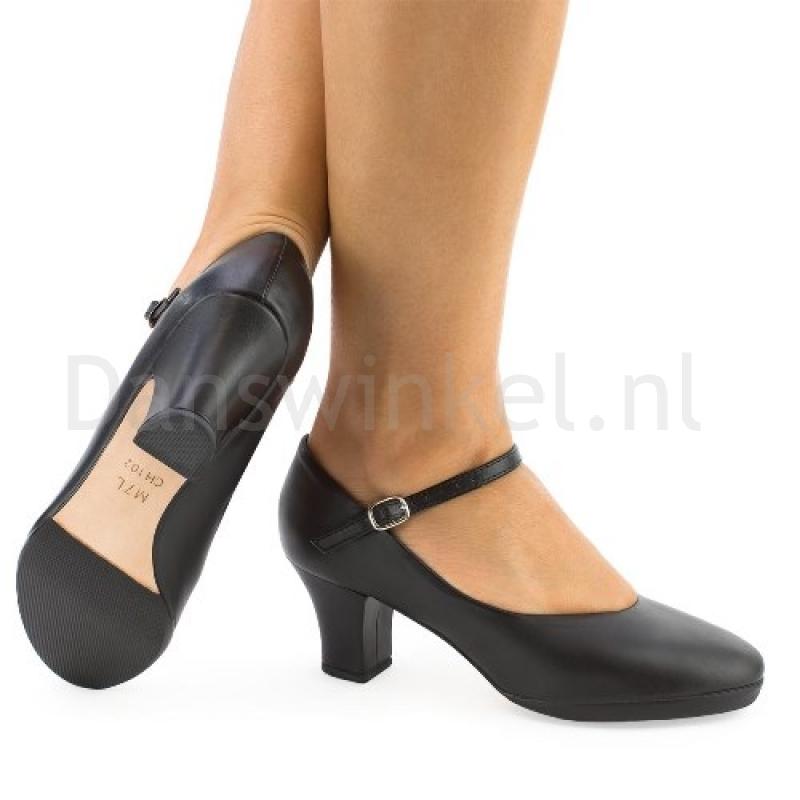 SoDanca Dansschoenen CH102