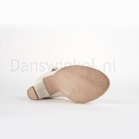 So Danca Dansschoenen Ivory CH50 IV