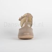 So Danca Dansschoenen CH56
