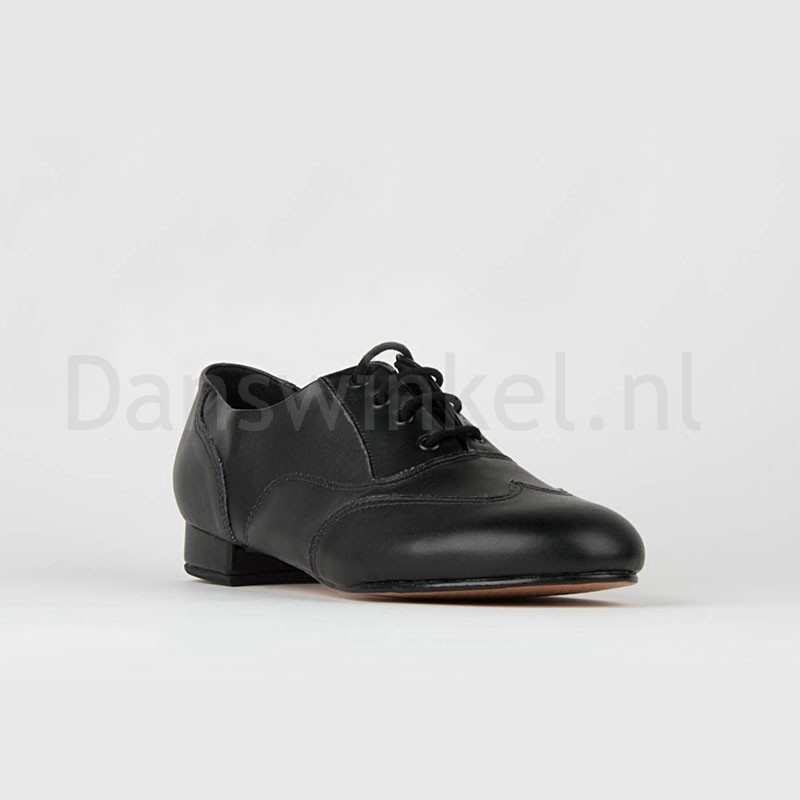 So Danca Dansschoenen CH95 Black