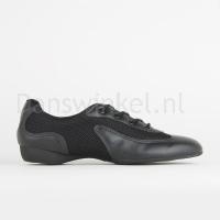 So Danca Sneaker DK30 Black